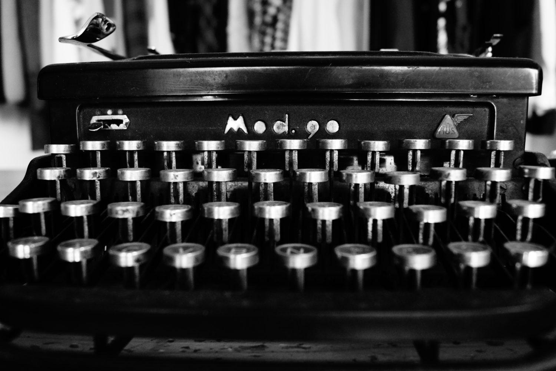 jessica-timmons-writing-editing