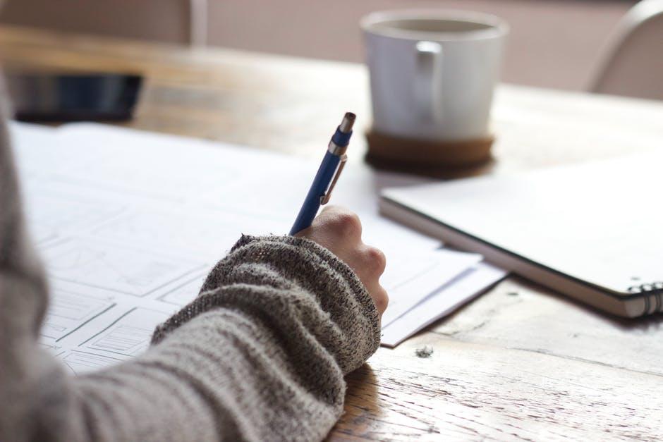 jessica-timmons-freelance-writer-reno-content-writer